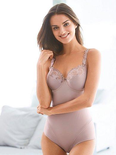 Felina - Le combiné-culotte modelant