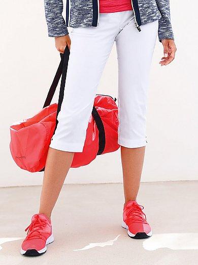 Canyon - Capri trousers