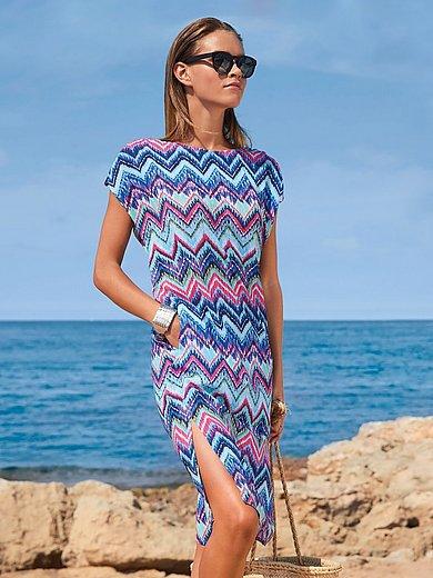 Anita Comfort - Freizeit-Kleid