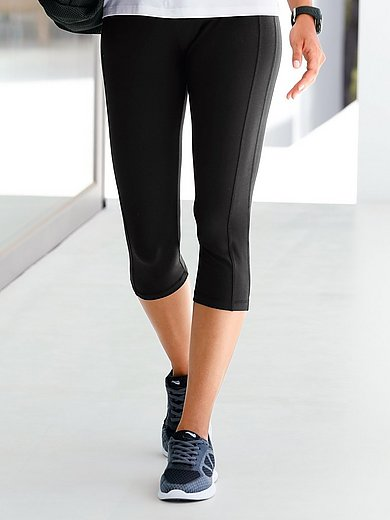 Joy - Capribyxa BodyFit, modell Susanna