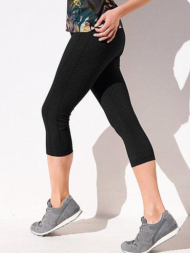 JOY Sportswear - Capri-Hose BodyFit Modell Susanna