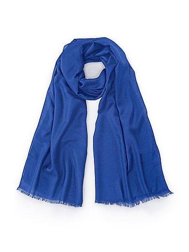 Uta Raasch - Schal aus Kaschmir mit Seide