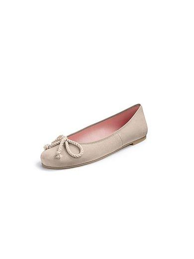 Pretty Ballerinas - Ballerinat