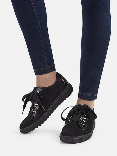 Waldläufer - Sneaker H-Steffi