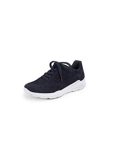 Semler - Sneaker Emma