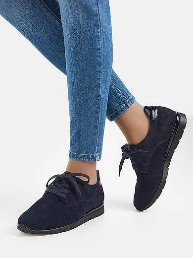 Semler - Sneaker Nelly