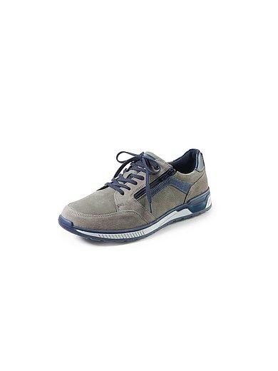 Sioux - Sneaker Hensley