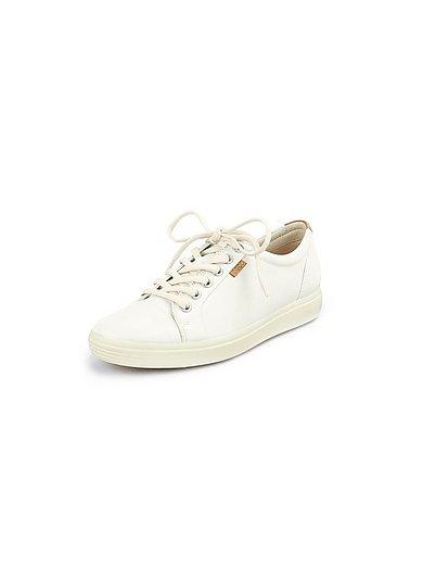 Ecco - Soft 7 -sneakerit