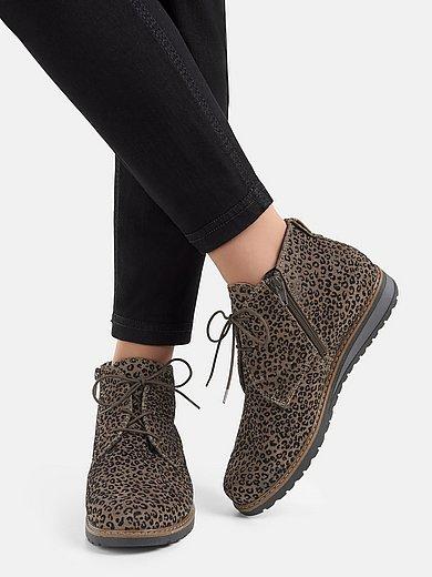 Waldläufer - Lace-up ankle boots Havida
