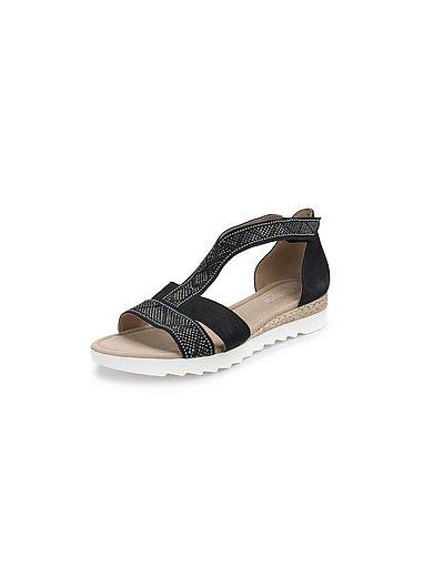 Gabor Comfort - Sandaalit