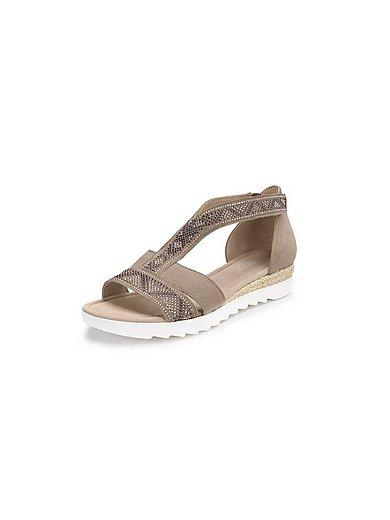 Gabor Comfort - Sandalen