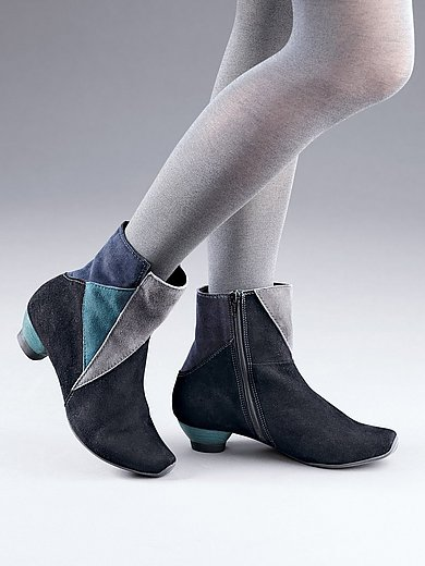 Think! - Stiefelette AIDA