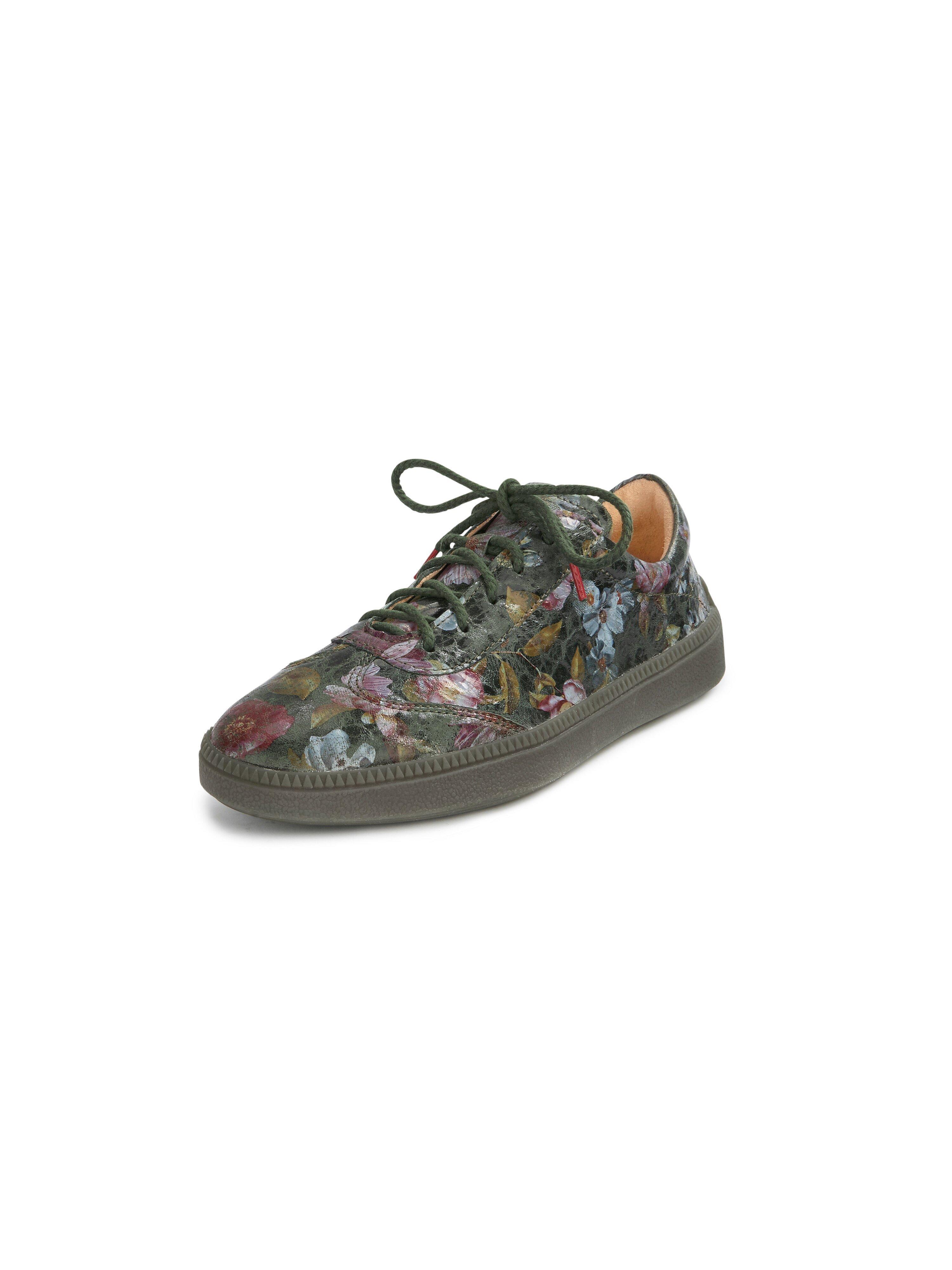 Sneakers model Turna Van Think! multicolour