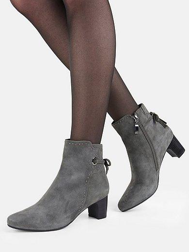 Gerry Weber - Les boots