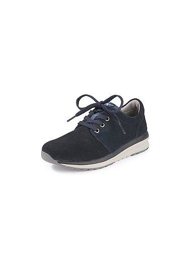 Allrounder - Sneaker Universal