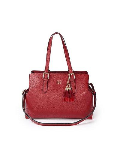 Basler - Käsilaukku