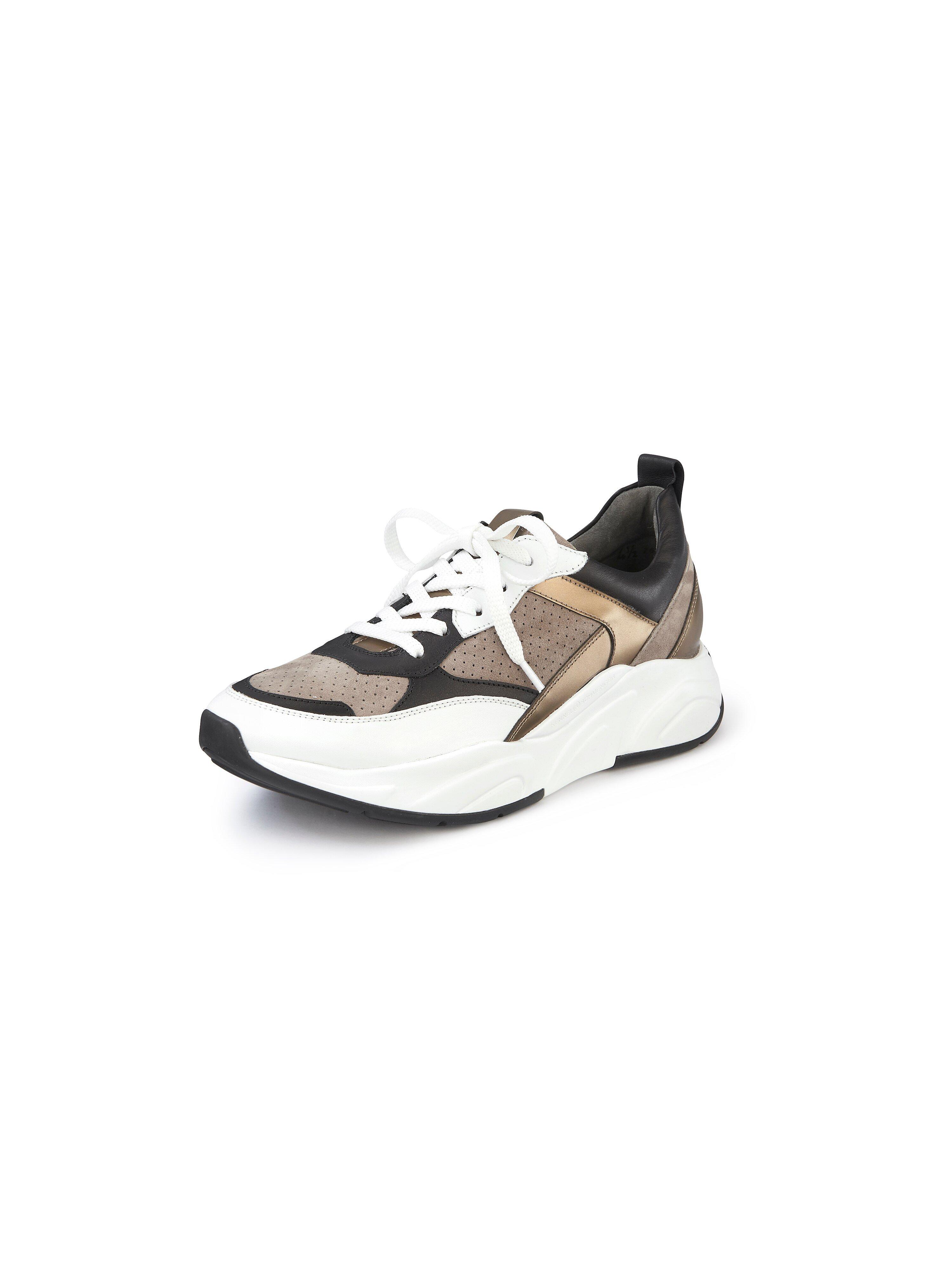 Sneakers Van Kennel & Schmenger multicolour