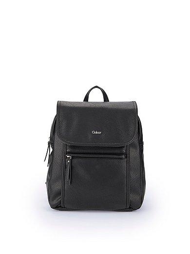 Gabor Bags - Le sac à dos