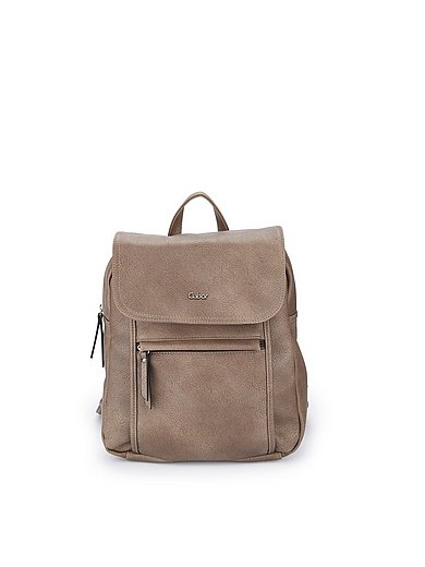 Gabor Bags - Backpack Mina