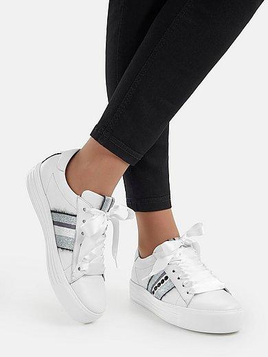Kennel & Schmenger - Extraleichter Sneaker Up