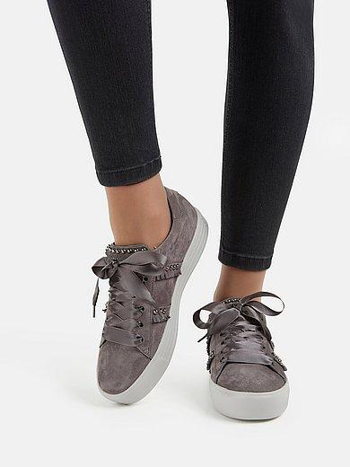 Kennel & Schmenger - Les sneakers 100% cuir