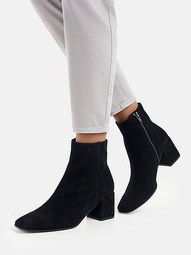 Kennel & Schmenger - Les boots 100% cuir