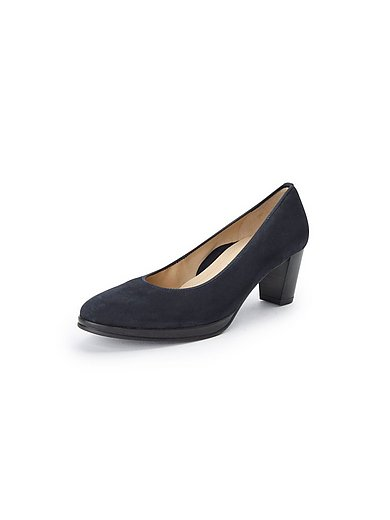 ARA - High Soft-Orly pumps