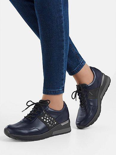 Waldläufer - Sneaker Clara