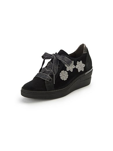 "Softwaves - Sneaker ""Jess"""