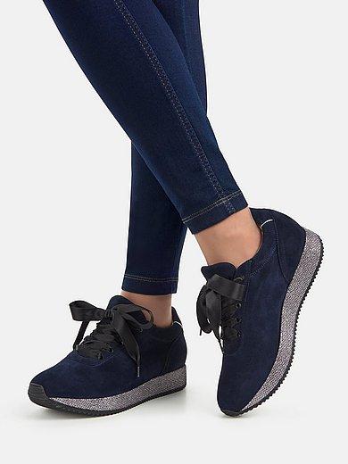 Peter Kaiser Balanced - Sneakers
