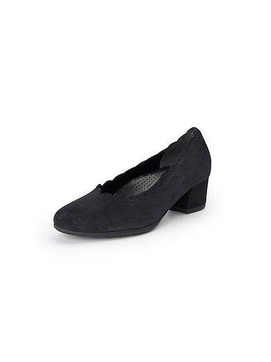 Gabor Comfort - Naisten kävelykengät aitoa nahkaa