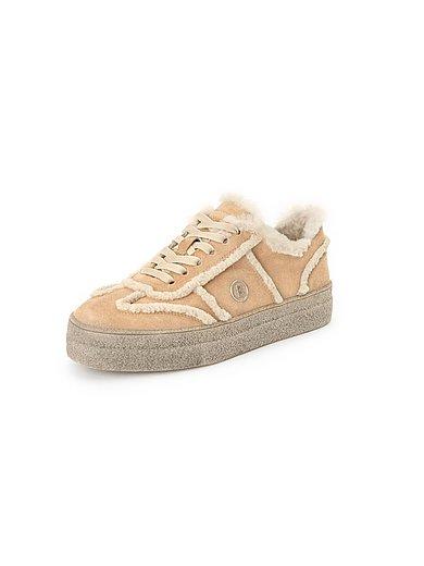 Bogner - Winterwarmer Sneaker