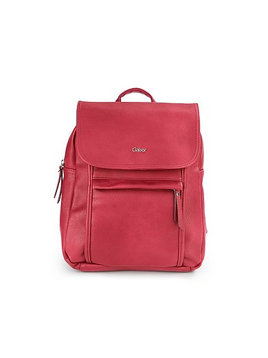Gabor Bags - Rugtas model Mina