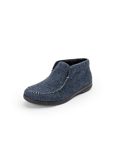Romika - Les chaussons montants