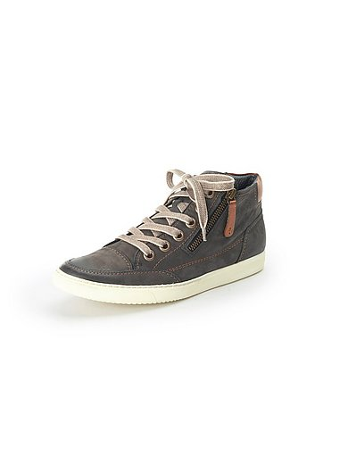 Paul Green - Sneaker aus 100% Leder