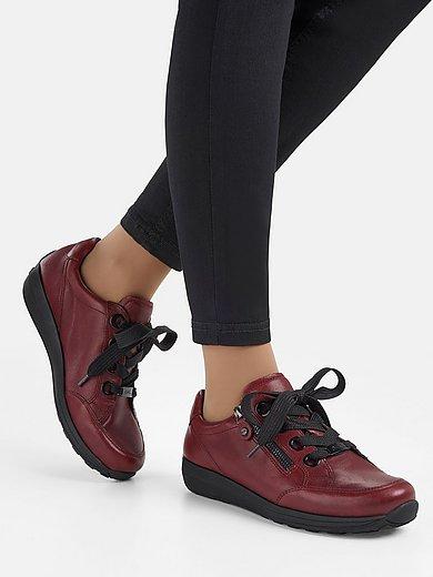 ARA - Sneakers model Osaka HighSoft