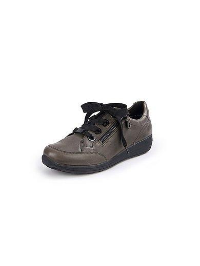 ARA - Les sneakers 100% cuir