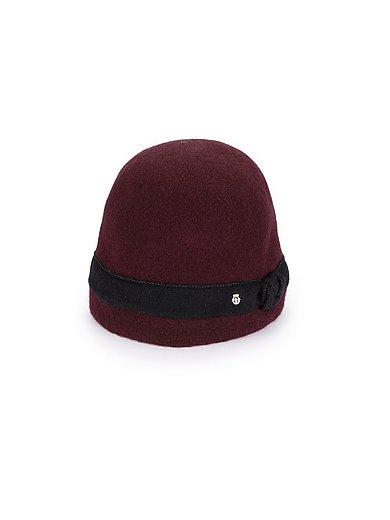 Roeckl - Le bonnet 100% laine