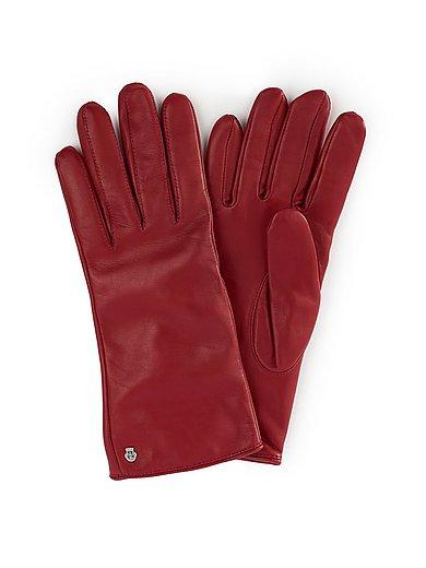 Roeckl - Handschoenen van wol en kasjmier