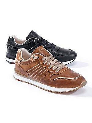 Sneakers, model Edico