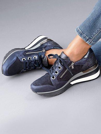 Softwaves - Sneaker mit Keilabsatz