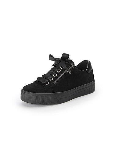Semler - Sneakers, Ingrid