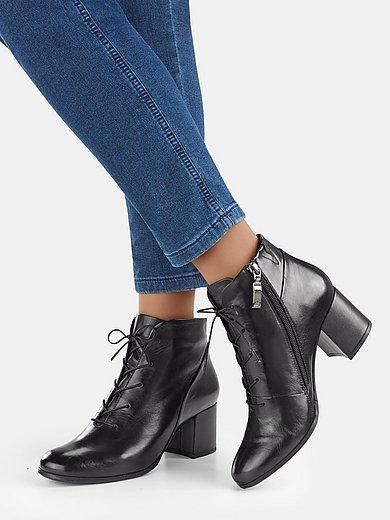 Gerry Weber - Les boots à lacets