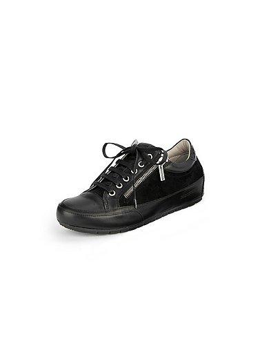 Candice Cooper - Sneaker Rock Deluxe