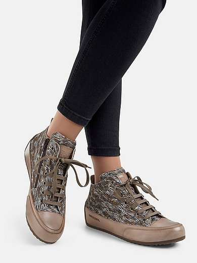 Candice Cooper - Sneakers