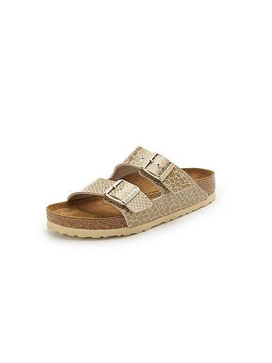 Birkenstock - Slippers model Arizona