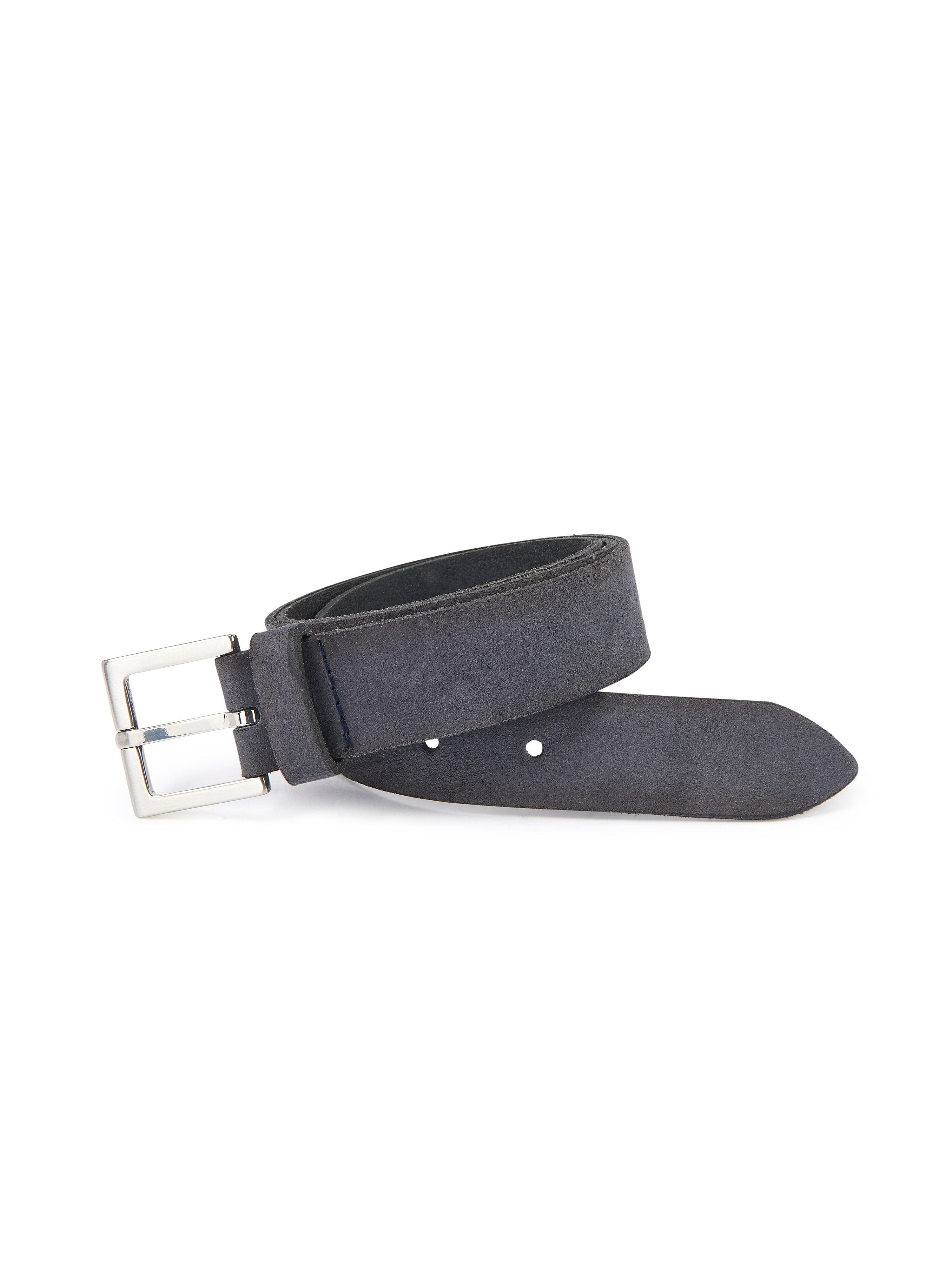 La ceinture  DAY.LIKE bleu taille 95