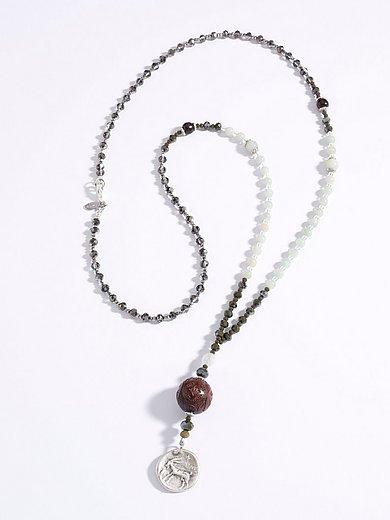 Juwelenkind - Le collier Medea