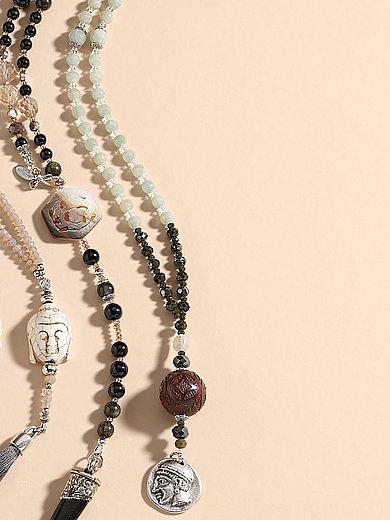 Juwelenkind - Kette Medea