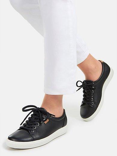Ecco - Sneaker Soft 7